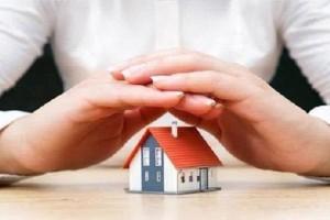 买房的追涨杀跌卖房的提价一刀切开发商发力购房者发愣