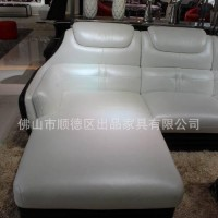 民族风/新款经典/客厅沙发/组合沙发/布艺沙发/皮沙发(6030)