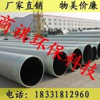 电线护套 保温管道 耐高温管 高强度管 地下水管
