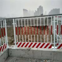 瑞旗隆1200*2000mm 施工现场护栏 常年备有大量现货,专业定做各种规格防护网