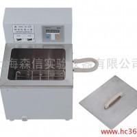 供应超级恒温水槽 超级恒温水浴槽 超级恒温槽 DKB-501A
